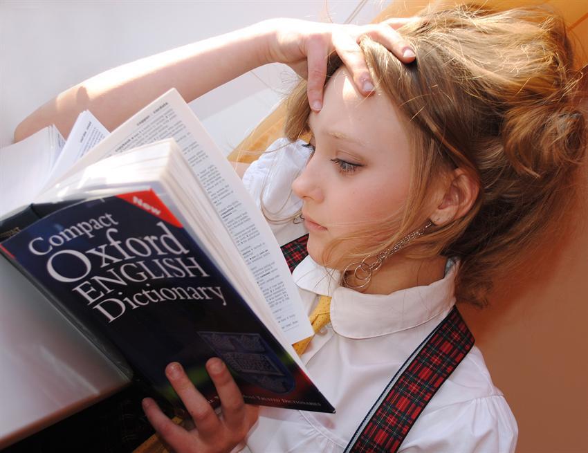 לימוד אנגלית מרחוק