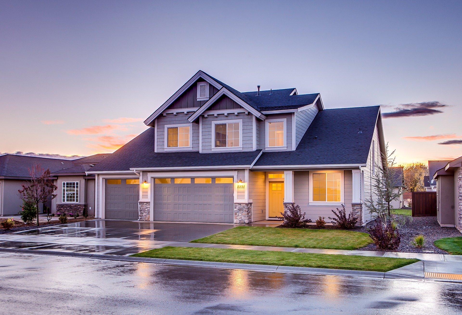 הלוואה כנגד הנכס לסגירת חובות