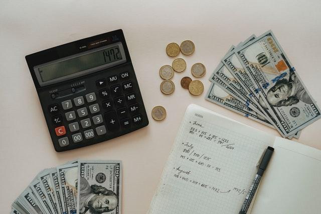 טיפול כלכלי למעוקלי חשבון בנק