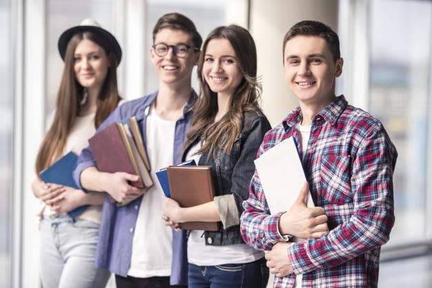 שיעורים פרטים לחטיבה והתיכון והכנה לבגרות